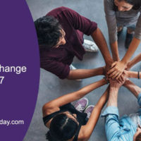 iwd-be-bold-for-change-600 (2)