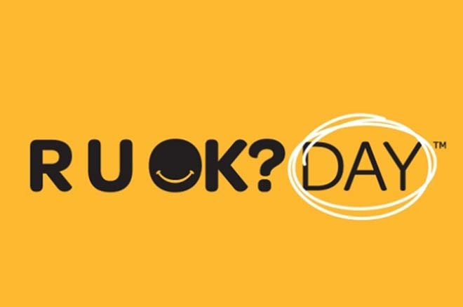 R-U-Ok-Day-yellow-title