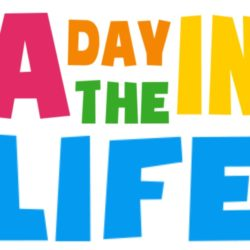 A-Day-in-the-LIfe-logo
