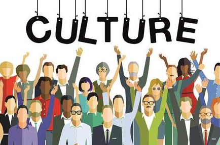 Signs of a Healthy Workplace Culture