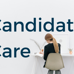 Candidate Care